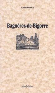 BAGNERES DE BIGORRE