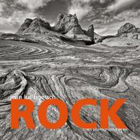 ROCK AMERICAN LANDSCAPE