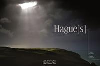 HAGUE(S)