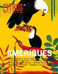 CITRUS #6 AMERIQUES