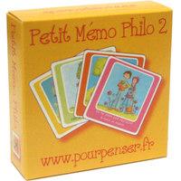 PETIT MEMO PHILO 2