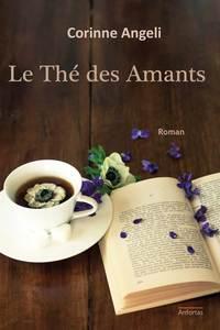 LE THE DES AMANTS