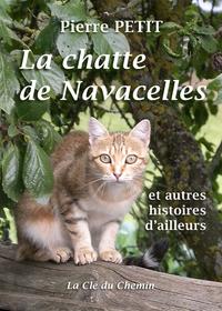 LA CHATTE DE NAVACELLES