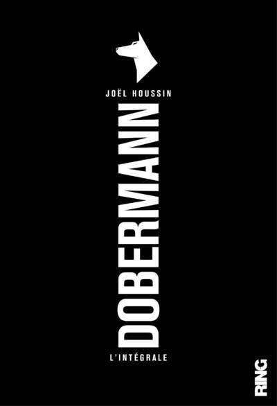DOBERMANN (L'INTEGRALE VOLUME 1)