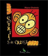 SORTIES DE CRISES DE PIERRE CHALMIN