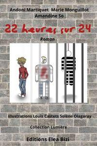 22 HEURES SUR 24