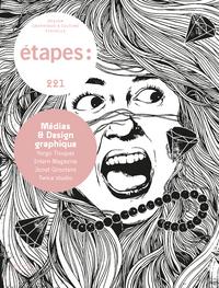 ETAPES N 221