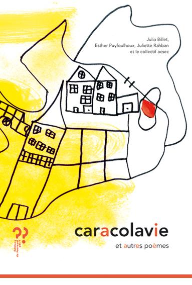 CARACOLAVIE