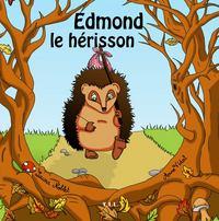 EDMOND LE HERISSON