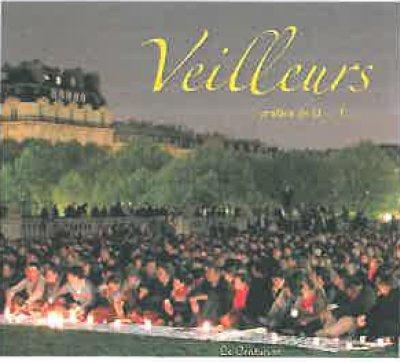 VEILLEURS
