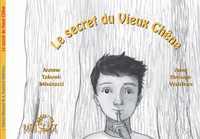 LE SECRET DU VIEUX CHENE