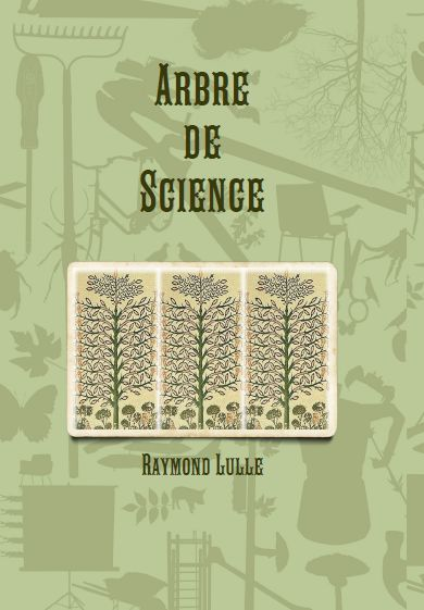 ARBRE DE SCIENCE