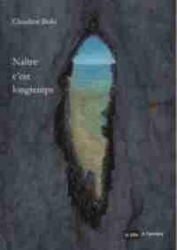 NAITRE C'EST LONGTEMPS