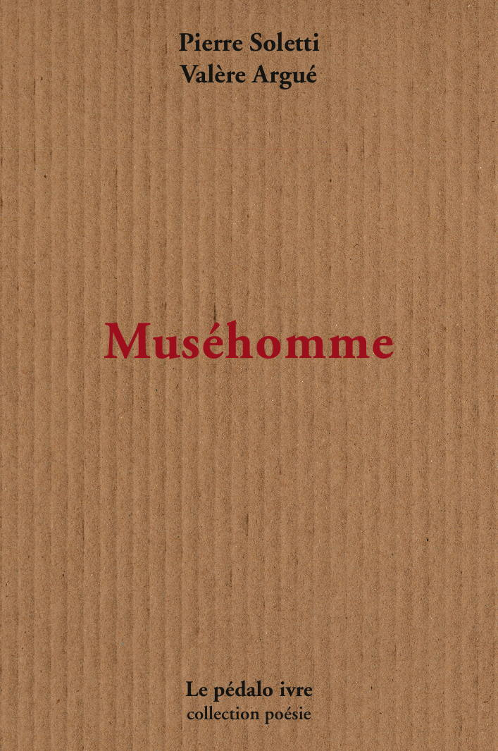 MUSEHOMME