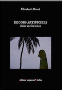 DECORS ARTIFICIELS