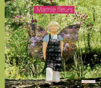 MAMIE FLEURS
