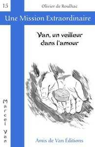 VAN, UN VEILLEUR DANS L'AMOUR