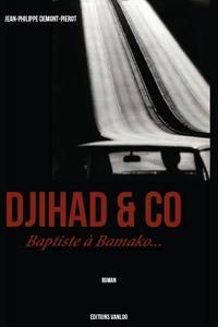 DJIHAD AND C0