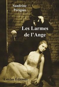 LES LARMES DE L'ANGE