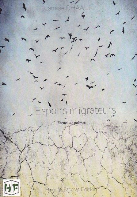 ESPOIRS MIGRATEURS