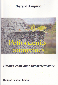 PETITS DEUILS ANONYMES