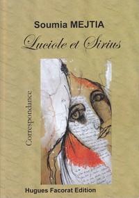 LUCIOLE ET SIRIUS