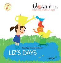 LIZ'S DAYS
