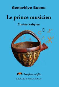 LE PRINCE MUSICIEN