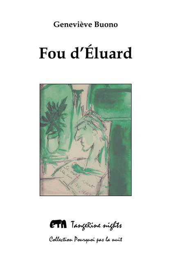 FOU D ELUARD