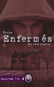 ENFERMES LE BONUS