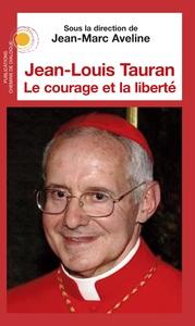 JEAN-LOUIS TAURAN