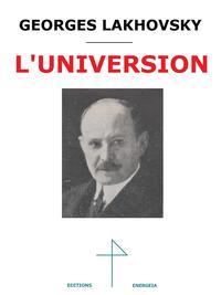 L'UNIVERSION