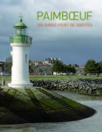 PAIMBOEUF, UNE VILLE NOUVELLE