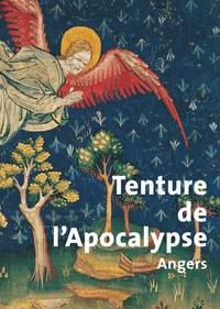 TENTURE DE L'APOCALYPSE