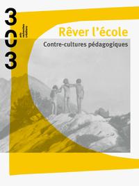 REVER L'ECOLE