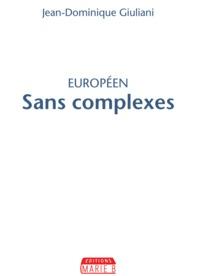 EUROPE, NOUVEAUX HORIZONS
