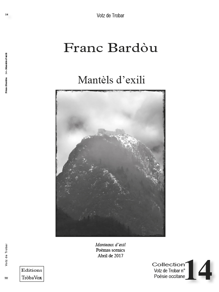 MANTELS D'EXILI, MANTEAUX D'EXIL