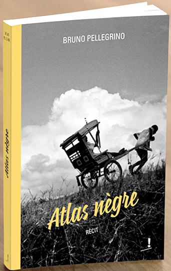 ATLAS NEGRE