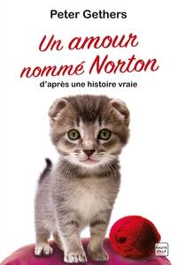 UN AMOUR NOMME NORTON