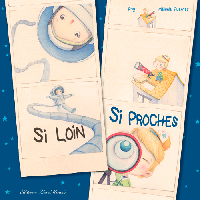 SI LOIN SI PROCHES