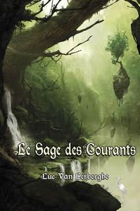 LE SAGE DES COURANTS