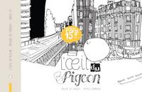 L'OEIL DU PIGEON 15