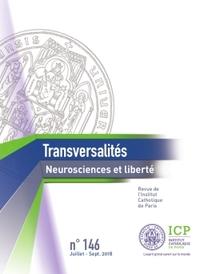 TRANSVERSALITES N  146