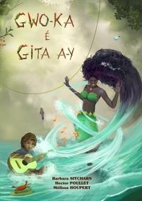 GWO-KA E GITA A-Y