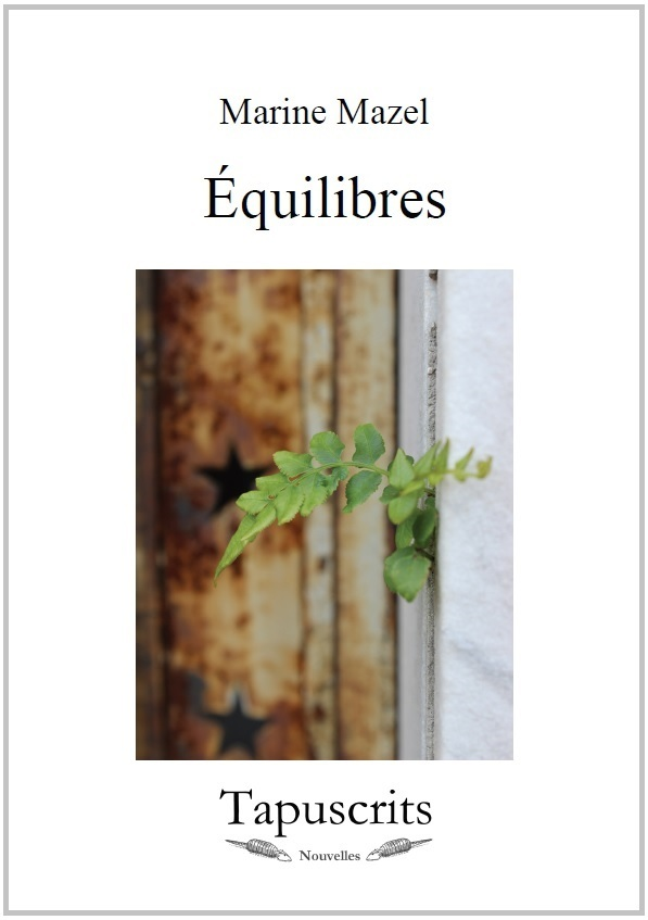 EQUILIBRES