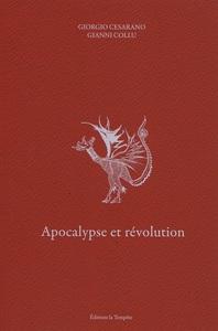 APOCALYPSE ET REVOLUTION