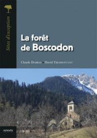LA FORET DE BOSCODON