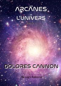 LES ARCANES DE L'UNIVERS - TOME II