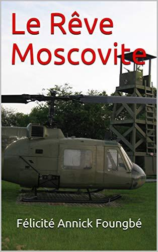 REVE MOSCOVITE (LE)