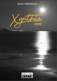 XYNTHIA 2099